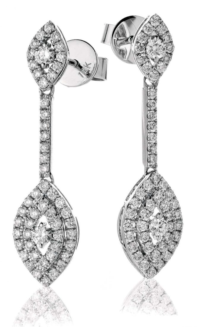 Bje0002 0 80 Cts 18 Ct