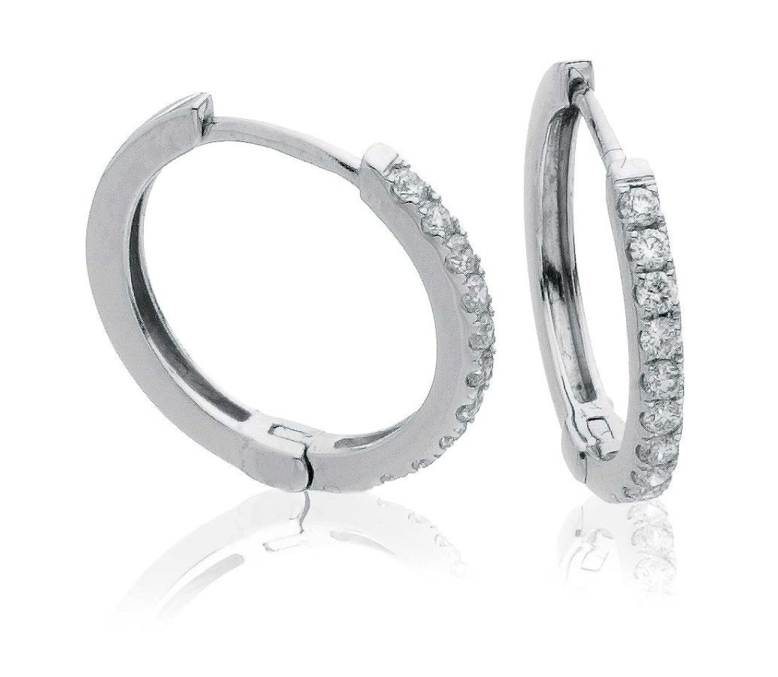 Bje0011 0 20 Cts 18 Ct