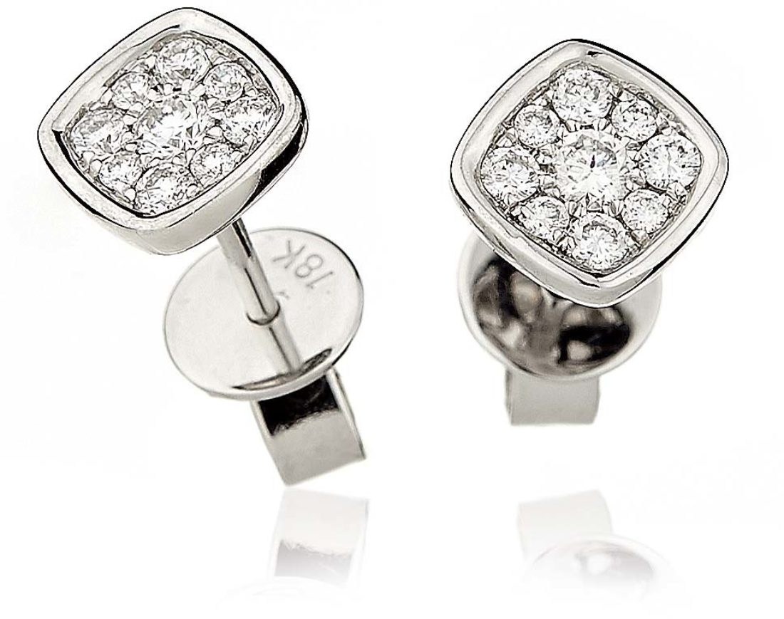 Bje0052 Wg 0 20 Cts 18 Ct