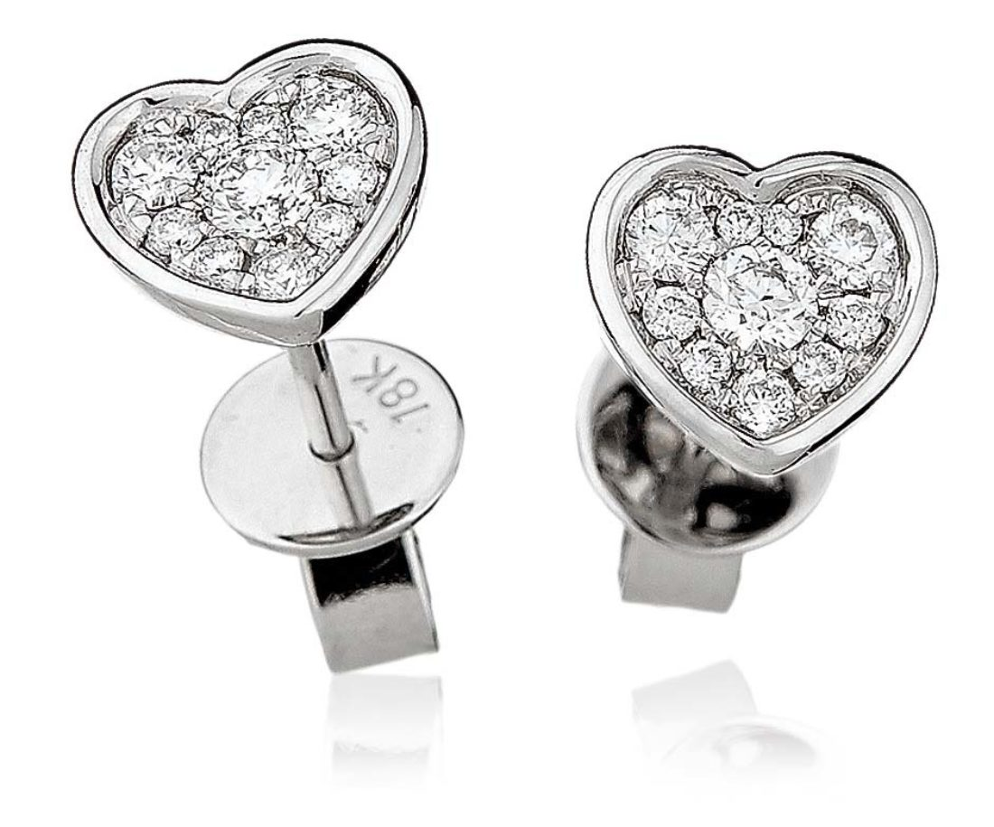 Bje0054 Wg 0 30 Cts 18 Ct