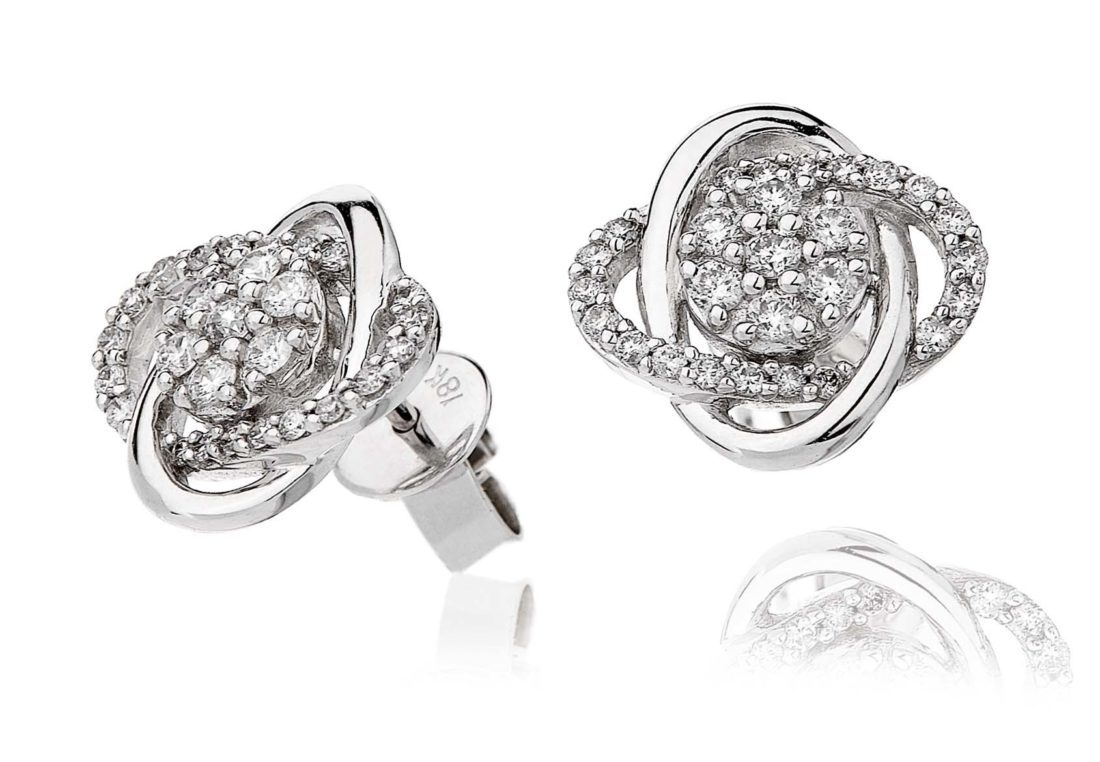Bje009 0 55 Cts 18 Ct