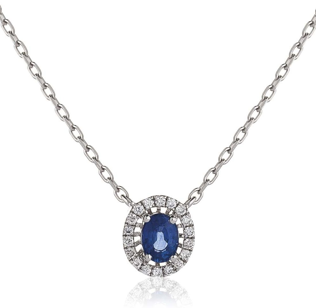 Bjn0023 Bs 0 50 Cts 18 Ct Centre 0 40 Ct