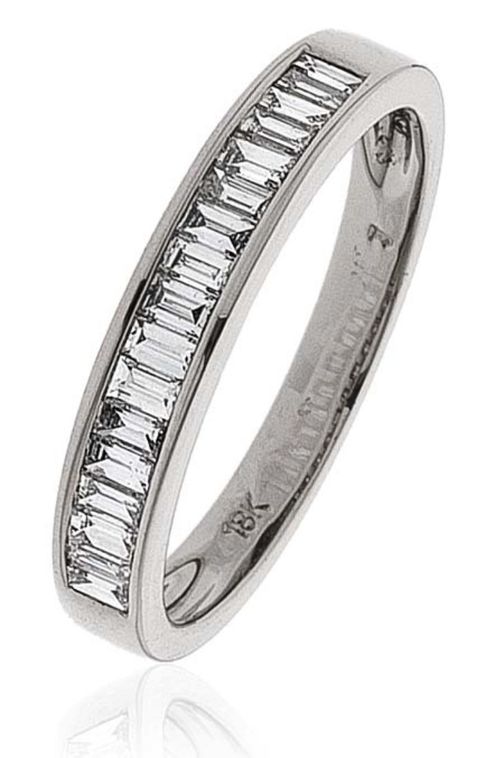Bjr0131 Bwg 0 50 Cts 18 Ct