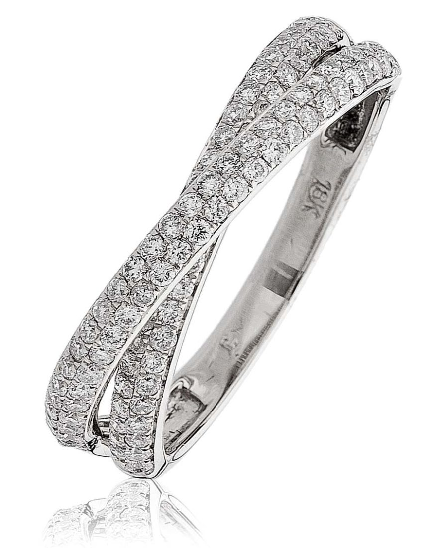Bjr0206 Wg 0 50 Cts 18 Ct