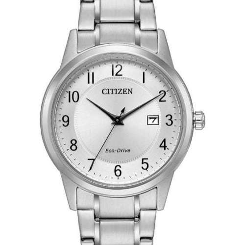 Citizen Men's Bracelet Watch