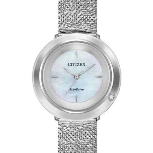Citizen Ladies' Ambiluna Watch