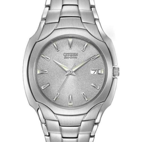 "Citizen Men""s Bracelet Watch"