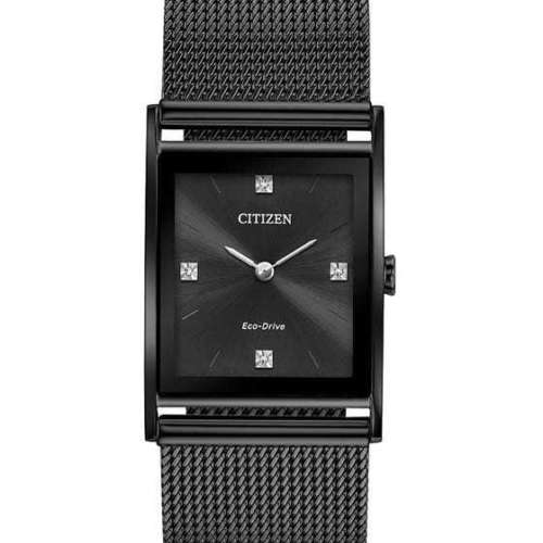 Citizen Men's Axiom Watch