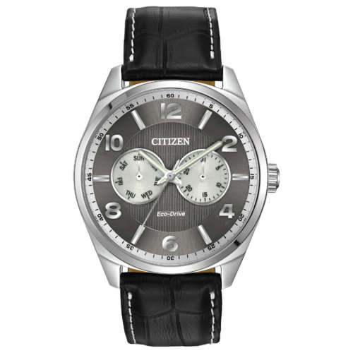 Citizen Eco-Drive Gents Watch