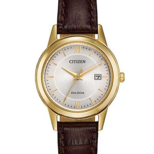 Citizen Ladies' Strap Watch