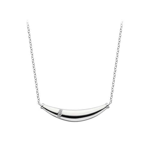 Belle Necklace