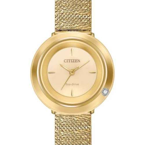 Citizen Ladies' L Ambulina Watch