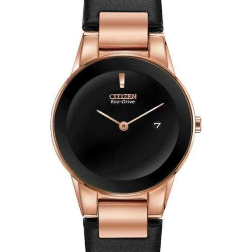 Citizen Ladies' Axiom Watch