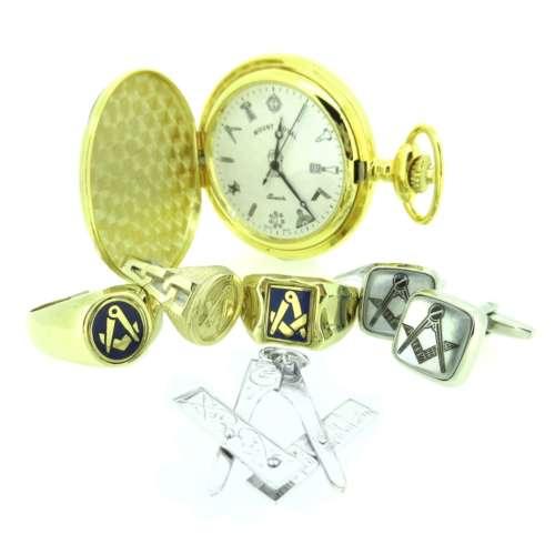 Masons Gifts