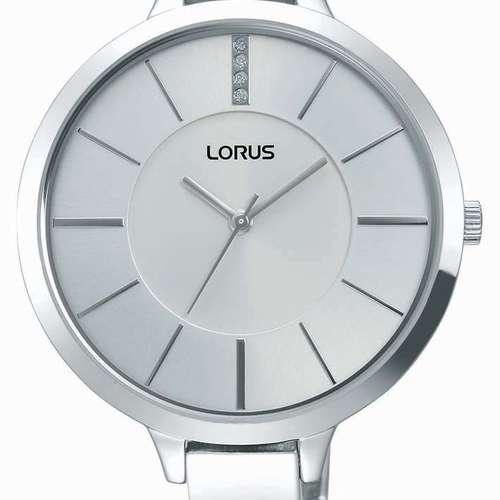 Lorus RG233JX9 Ladies Watch