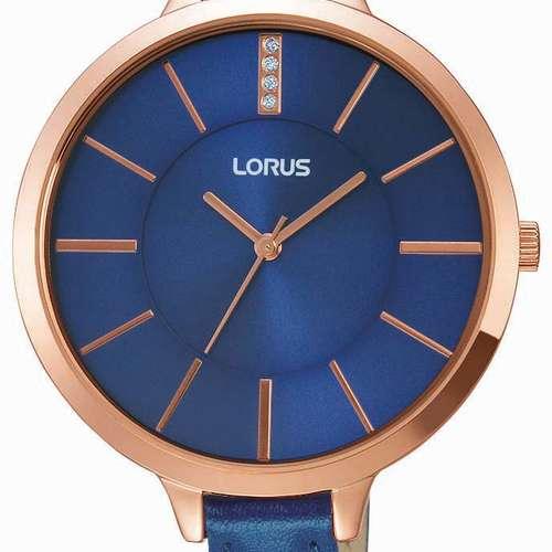 Lorus RG236JX9 Ladies Watch