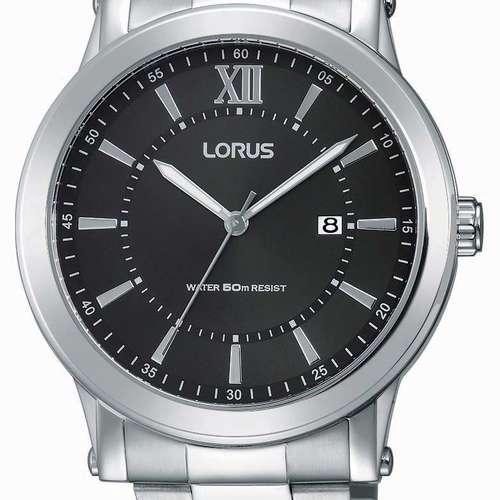 Lorus RH903FX9 Gents Watch