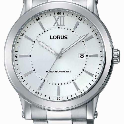 Lorus RH905FX9 Gents Watch