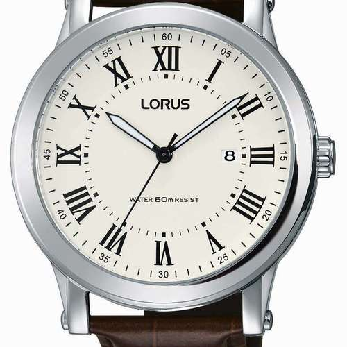 Lorus RH911FX9 Gents Watch